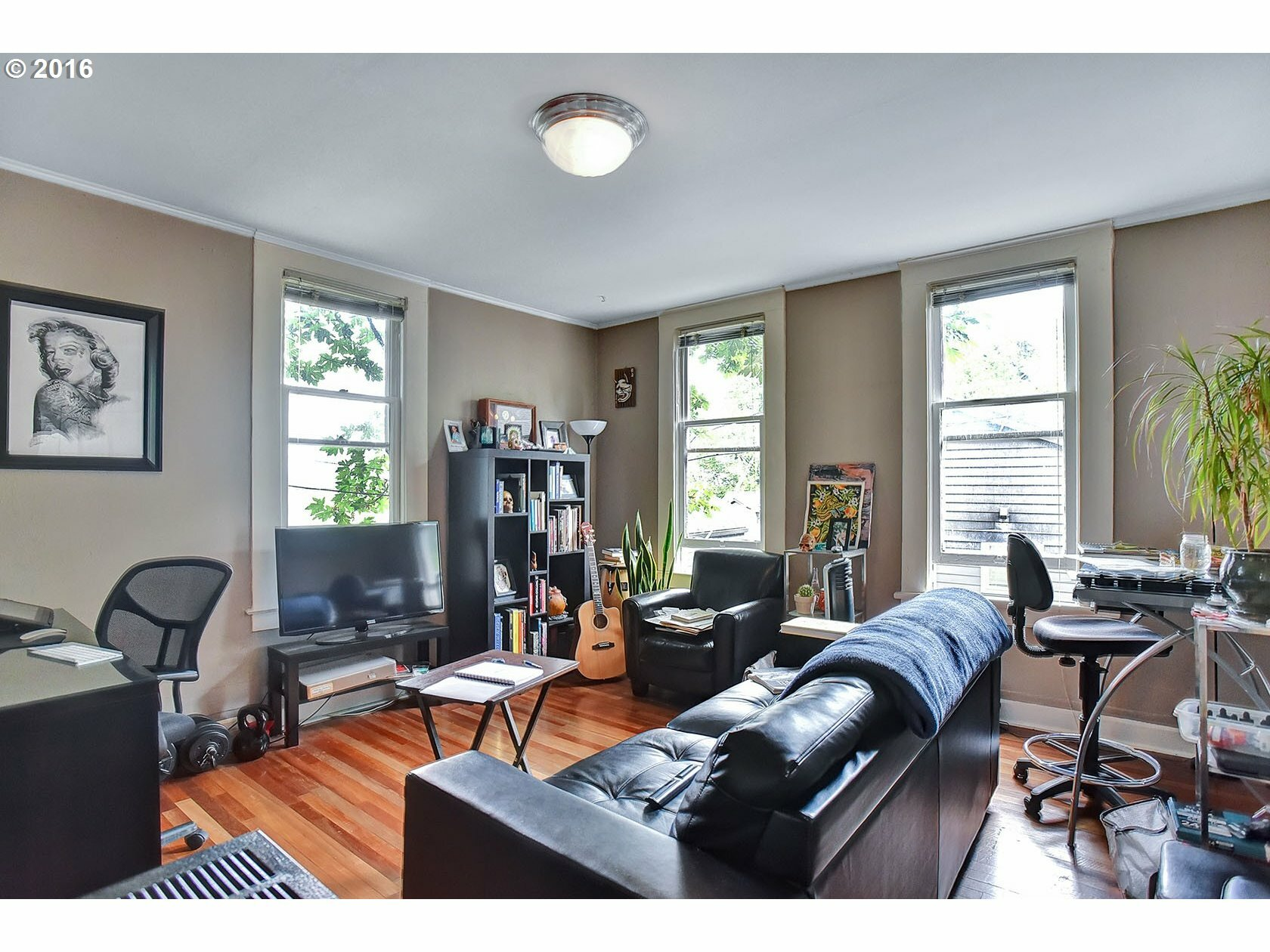 1827 Sw Cable Ave, Portland, OR - USA (photo 4)