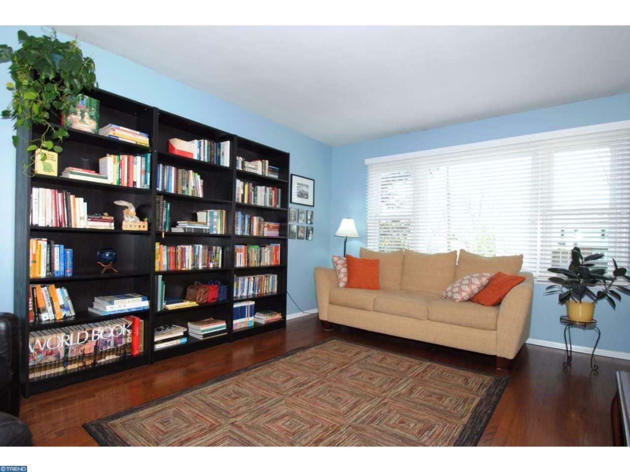 794 Estates Blvd, Hamilton, NJ - USA (photo 5)