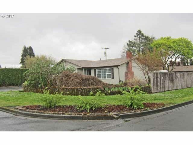 487 Pinedale Ave, Springfield, OR - USA (photo 4)