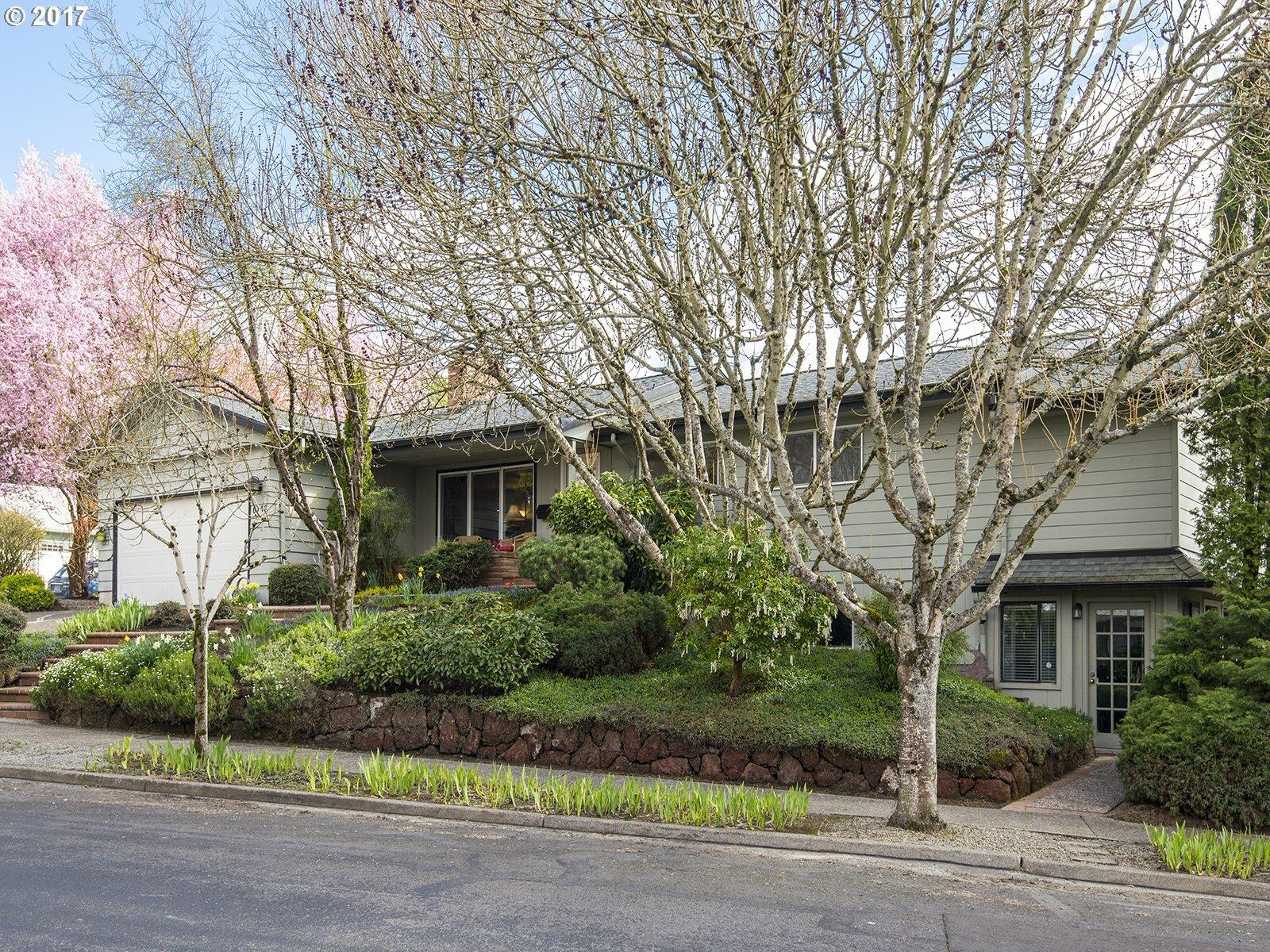 6740 Sw 12th Ave, Portland, OR - USA (photo 1)