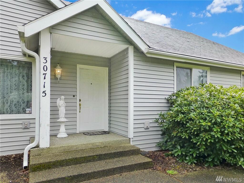 30715 Webster Rd E, Eatonville, WA - USA (photo 3)