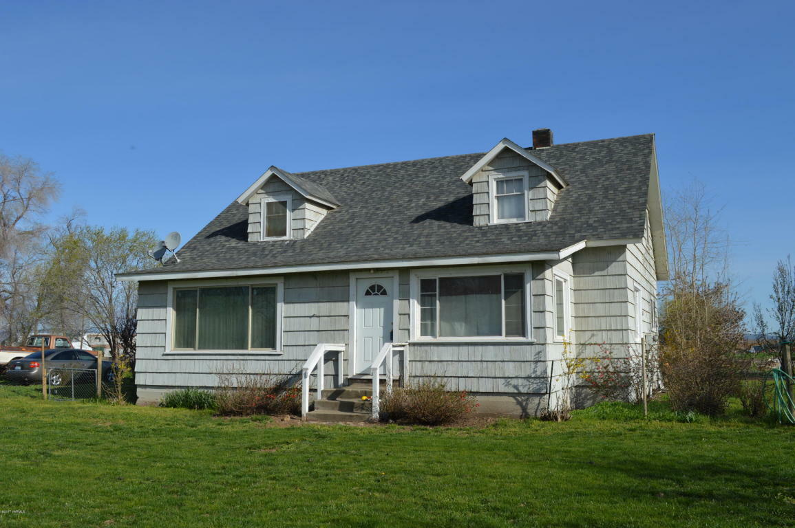 6941 Mcdonald Rd, Wapato, WA - USA (photo 1)