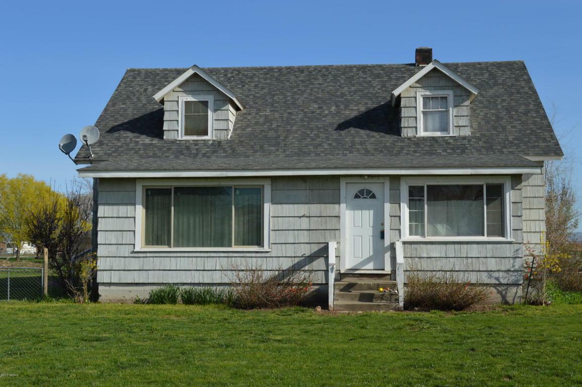 6941 Mcdonald Rd, Wapato, WA - USA (photo 3)