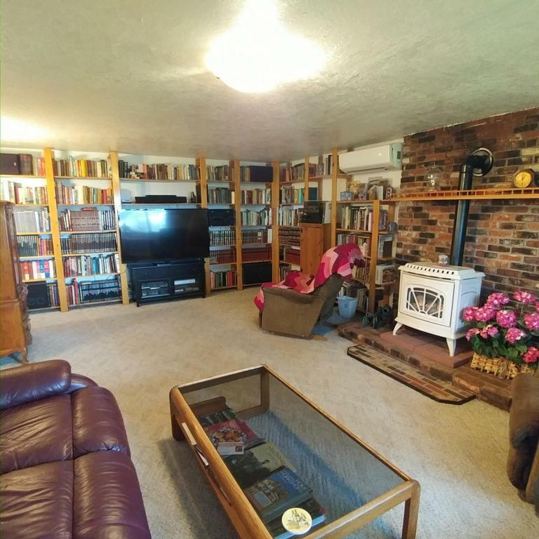 9203 Sw Abalone St, Newport, OR - USA (photo 3)