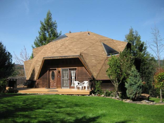 2363 Old Ferry Road, Shady Cove, OR - USA (photo 2)