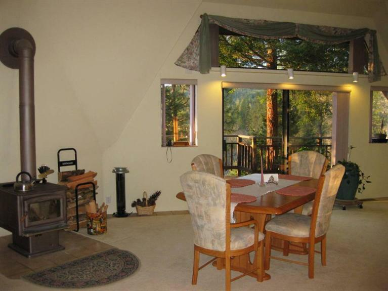 2363 Old Ferry Road, Shady Cove, OR - USA (photo 5)