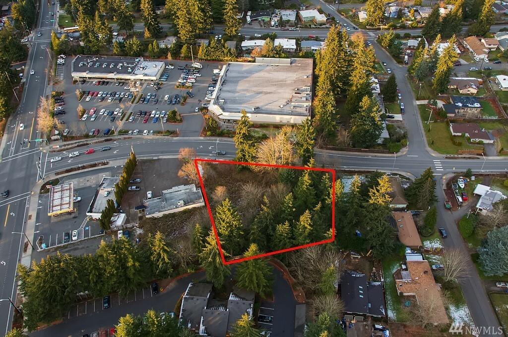14641 Se 16th St, Bellevue, WA - USA (photo 1)
