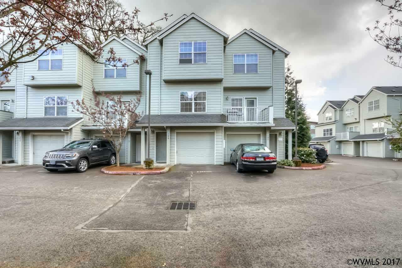 2839 Sw Western Unit 104 Bl, Corvallis, OR - USA (photo 1)