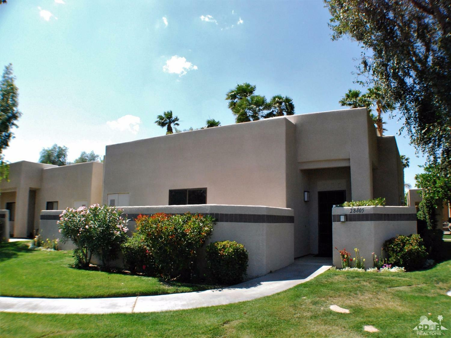 28805 East Portales Drive, Cathedral City, CA - USA (photo 3)
