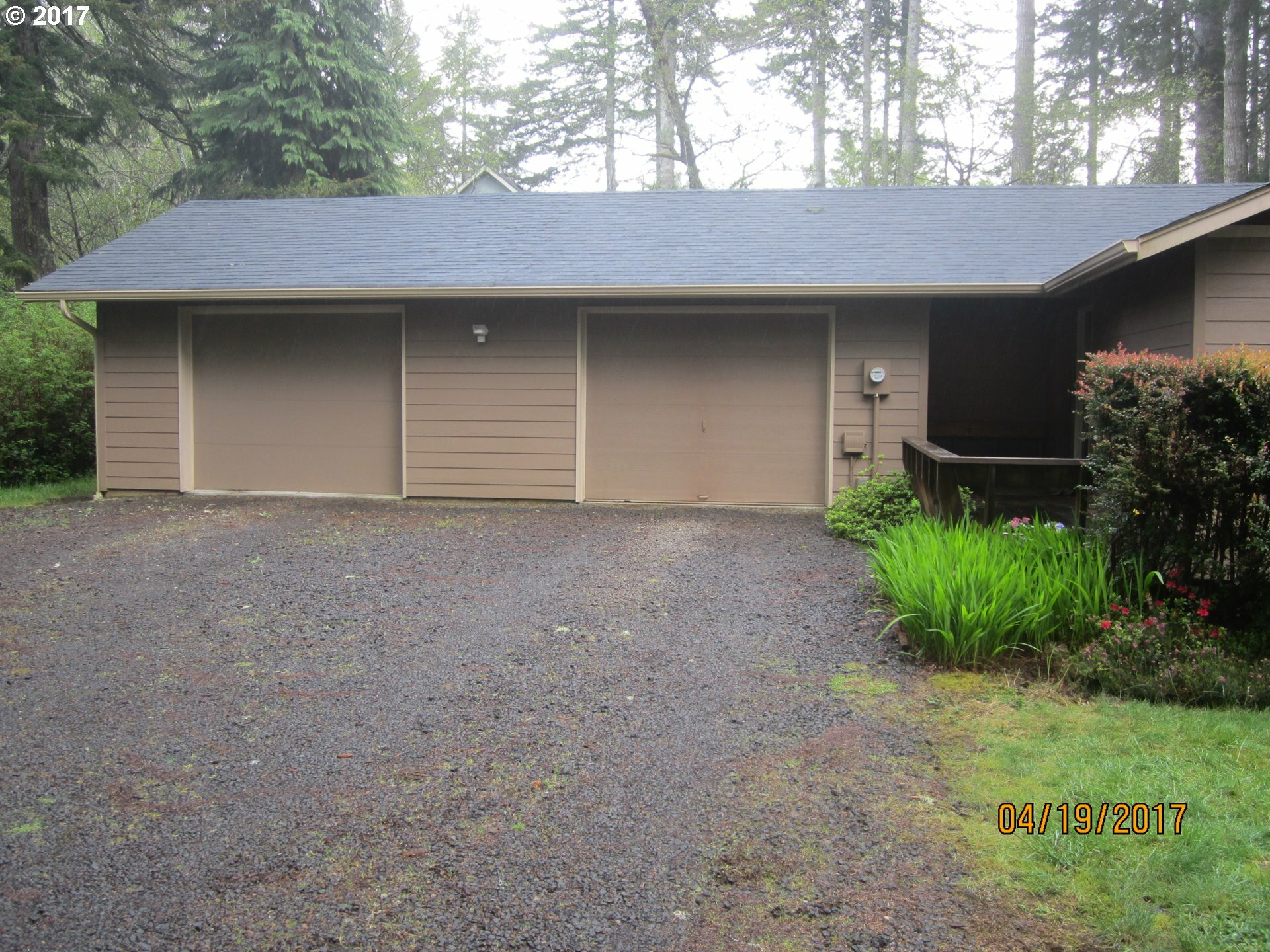 84175 Wright Rd, Florence, OR - USA (photo 2)