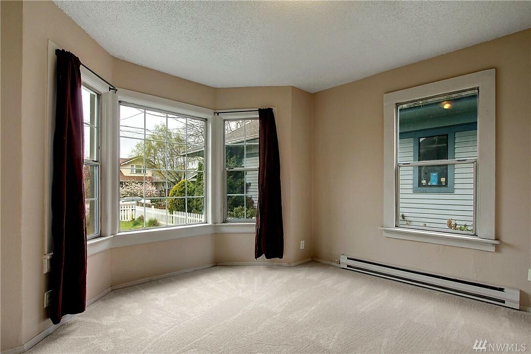 2036 S 7th St, Tacoma, WA - USA (photo 4)