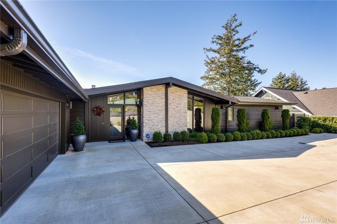 616 Bayside Rd, Bellingham, WA - USA (photo 3)