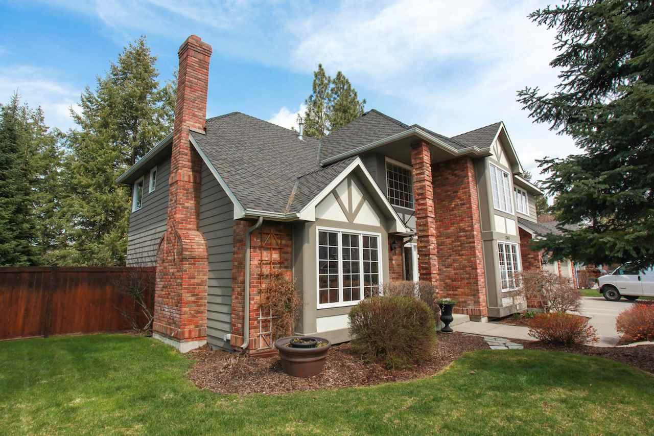 13411 N Whitehouse Ct, Spokane, WA - USA (photo 2)