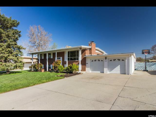 1055 E Chevy Chase Dr, Murray, UT - USA (photo 1)
