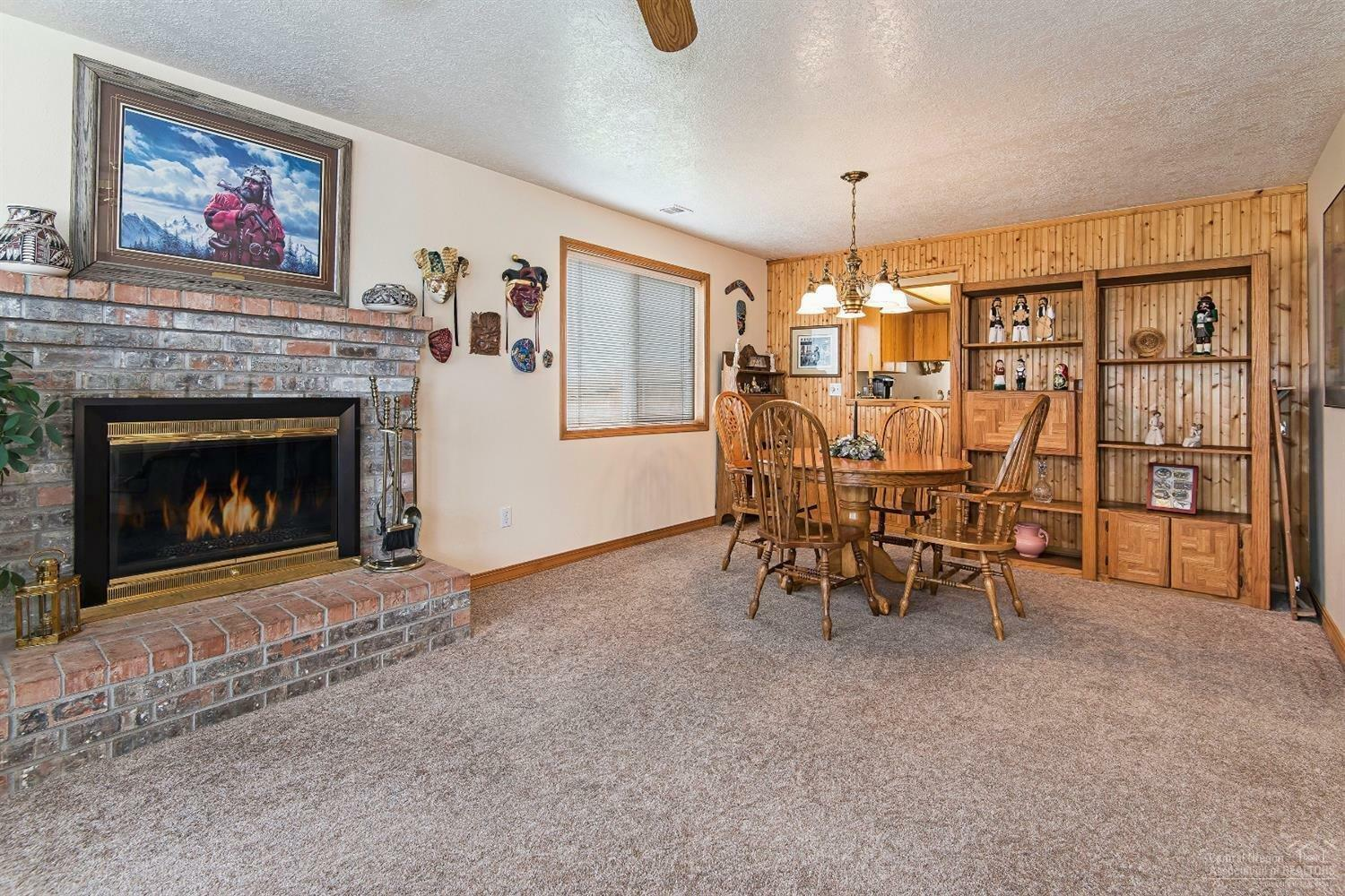 2550 Northeast Canal Road, Prineville, OR - USA (photo 3)