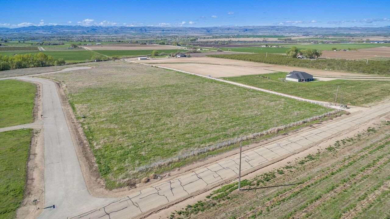 15405 Robinson Ranch Rd., Caldwell, ID - USA (photo 1)