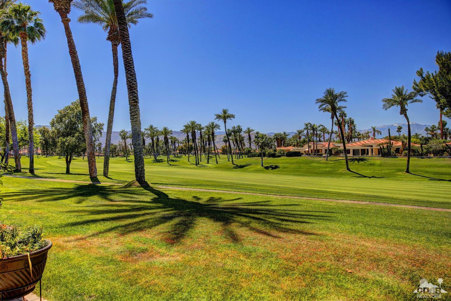 44825 Guadalupe Drive, Indian Wells, CA - USA (photo 1)