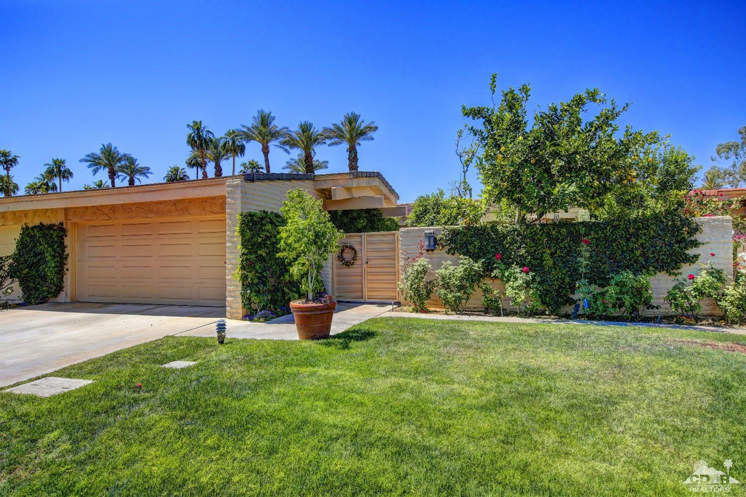44825 Guadalupe Drive, Indian Wells, CA - USA (photo 2)