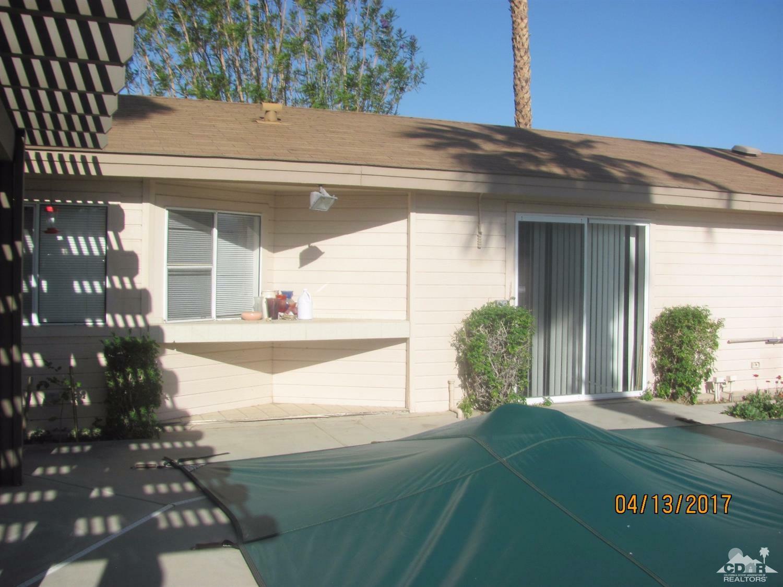 35427 South Border, Thousand Palms, CA - USA (photo 4)