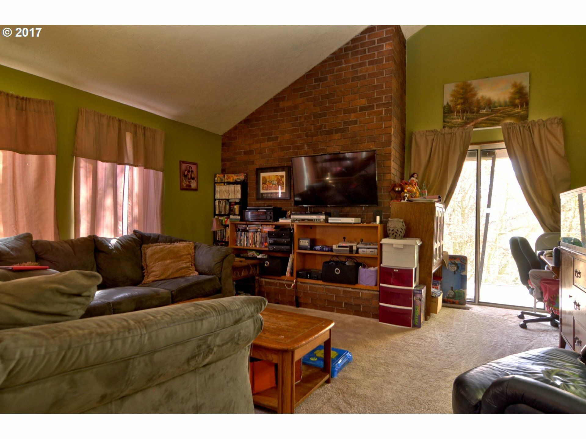 210 Tanglewood Dr, Jefferson, OR - USA (photo 3)