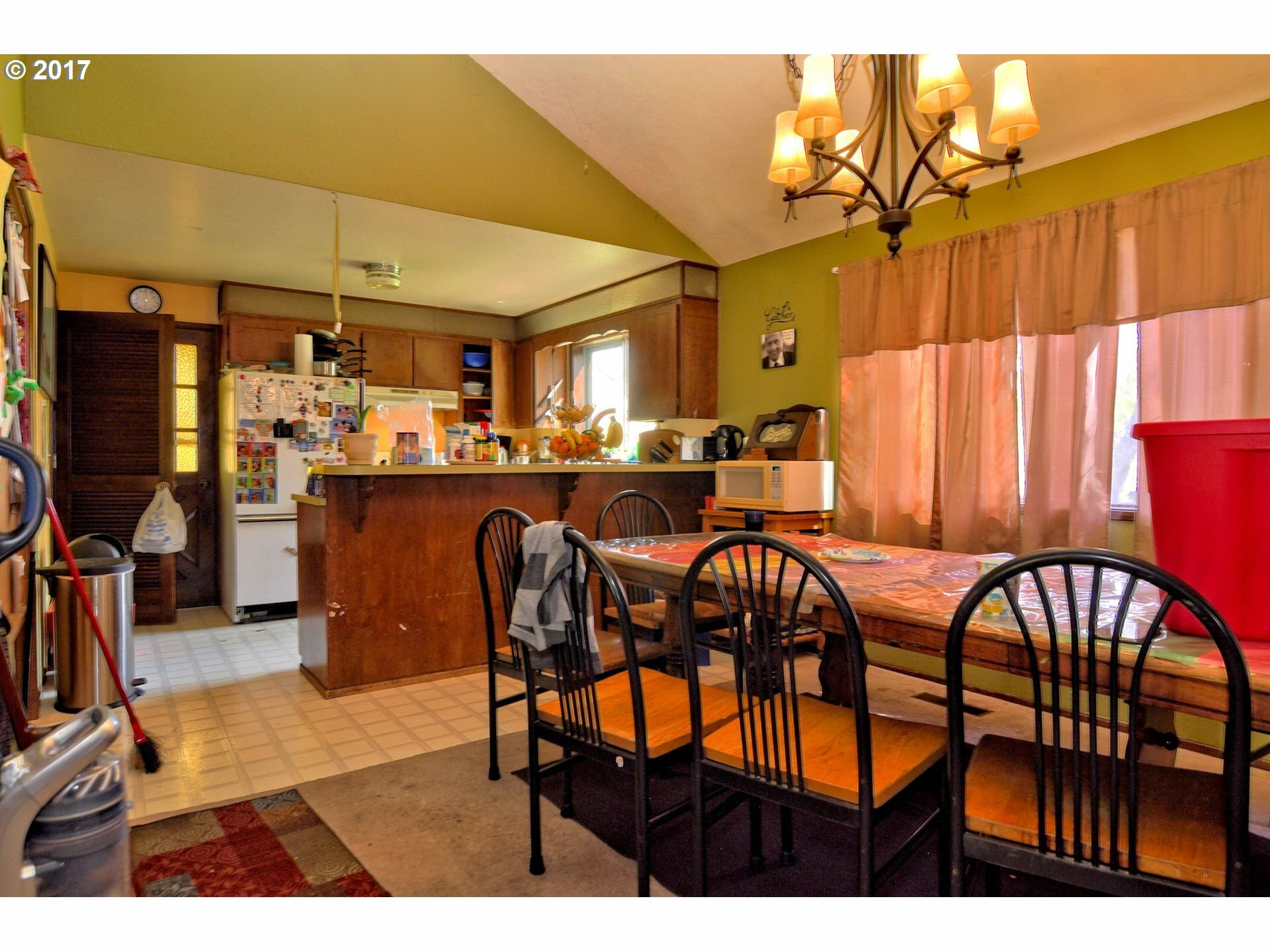 210 Tanglewood Dr, Jefferson, OR - USA (photo 5)