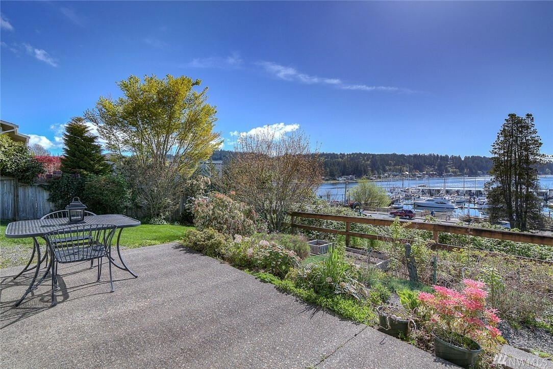 8921 Franklin Ave, Gig Harbor, WA - USA (photo 3)