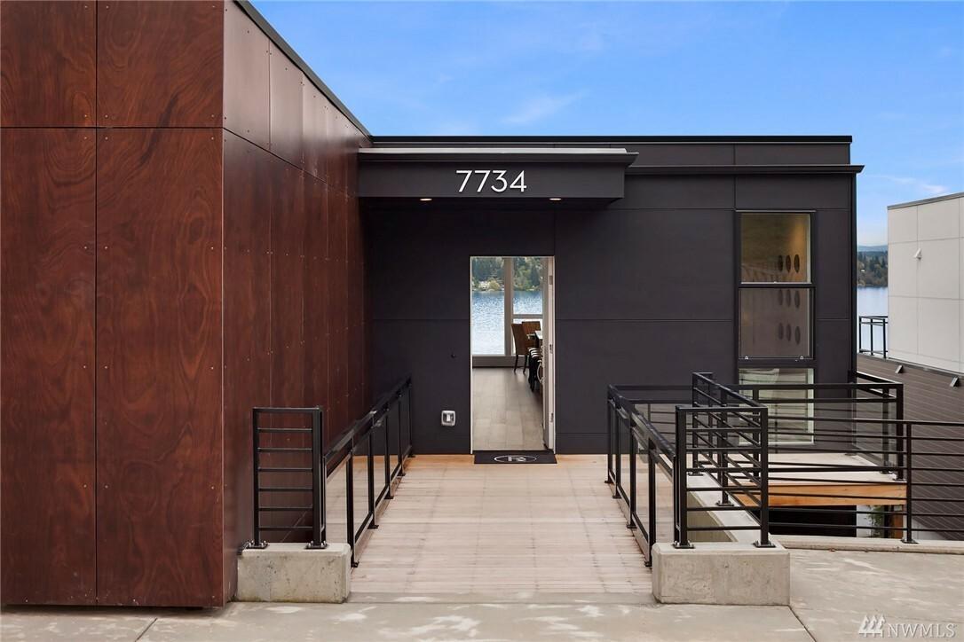 7734 Seward Park Ave S, Seattle, WA - USA (photo 2)