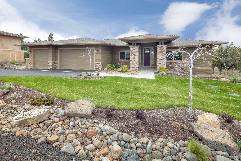 1184 Highland View Loop, Redmond, OR - USA (photo 1)