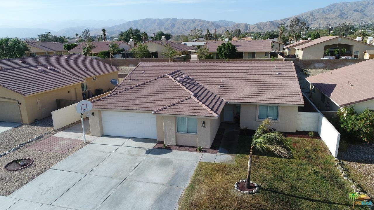 65852 Estrella Ave, Desert Hot Springs, CA - USA (photo 1)