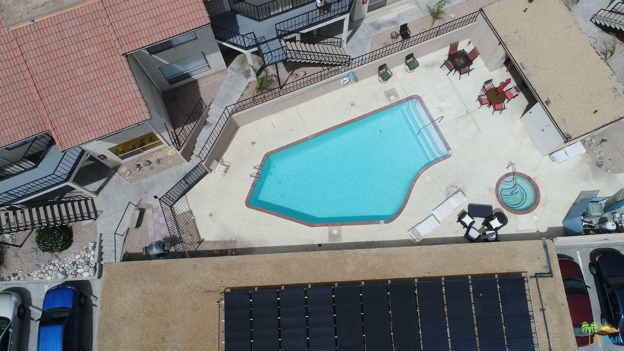 66735 12th St B5, Desert Hot Springs, CA - USA (photo 1)