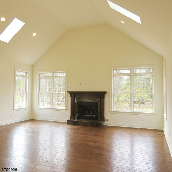 18 Twin Brook Dr, Belle Mead, NJ - USA (photo 5)
