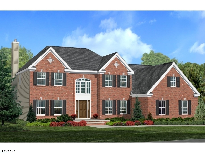 0 Twin Brook Dr, Belle Mead, NJ - USA (photo 1)