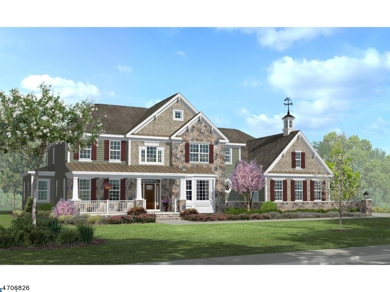 0 Twin Brook Dr, Belle Mead, NJ - USA (photo 5)