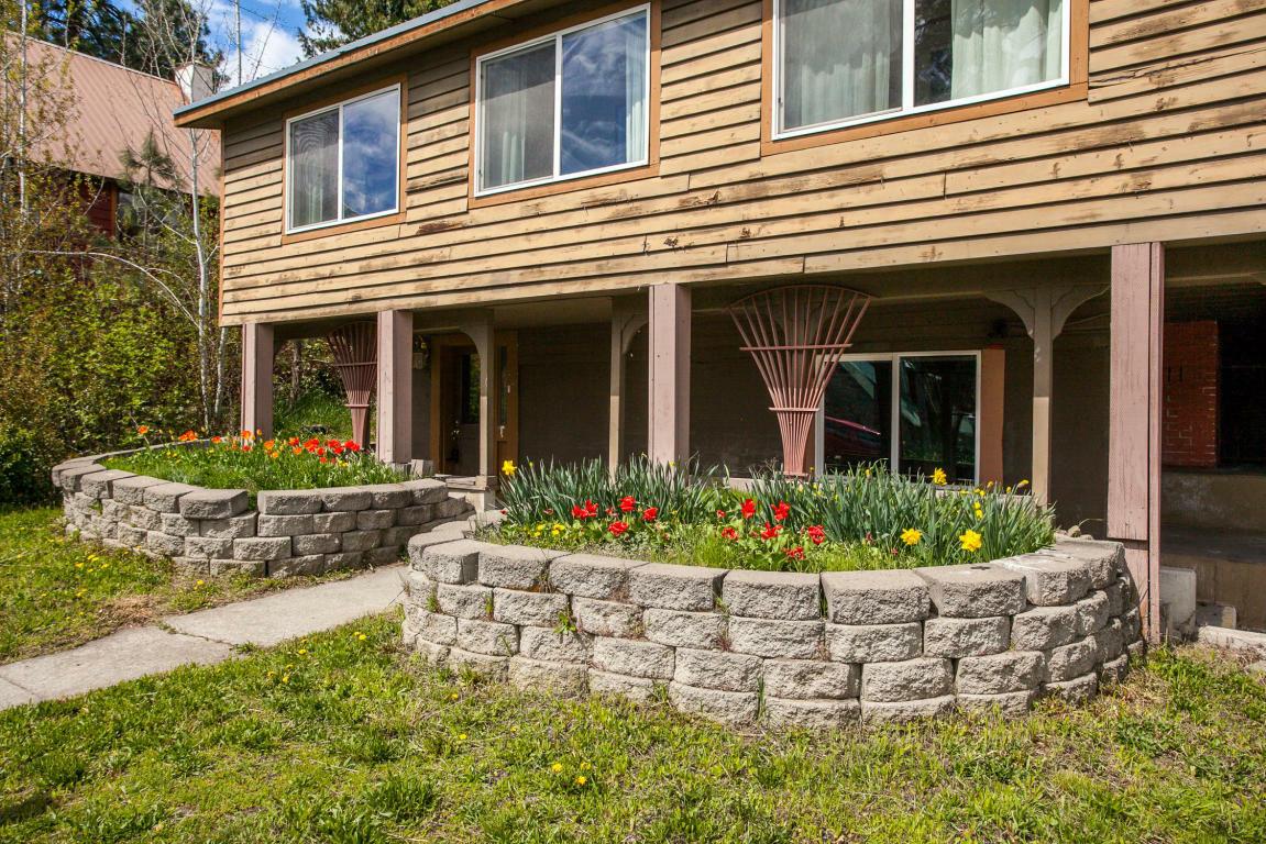 518 Birch St, Leavenworth, WA - USA (photo 4)