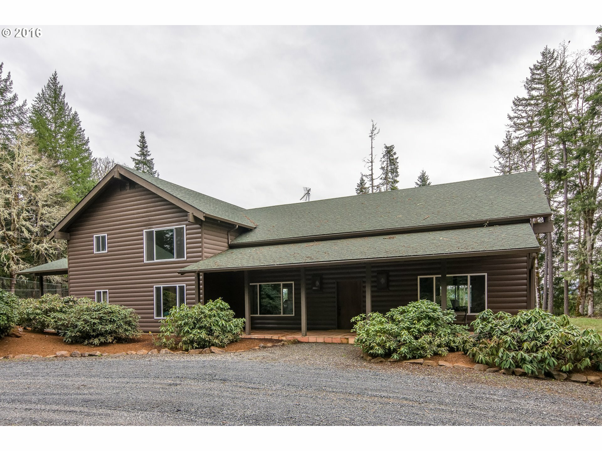 31145 Sentinel Ln, Cottage Grove, OR - USA (photo 2)