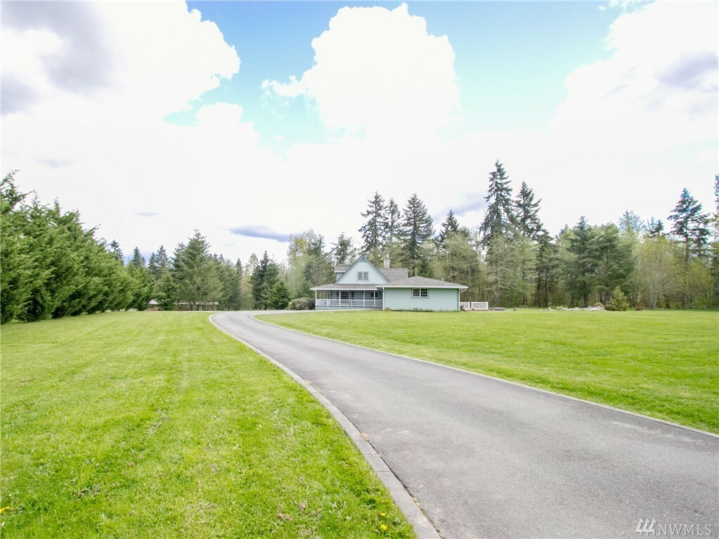 29417 26th Ave E, Roy, WA - USA (photo 3)