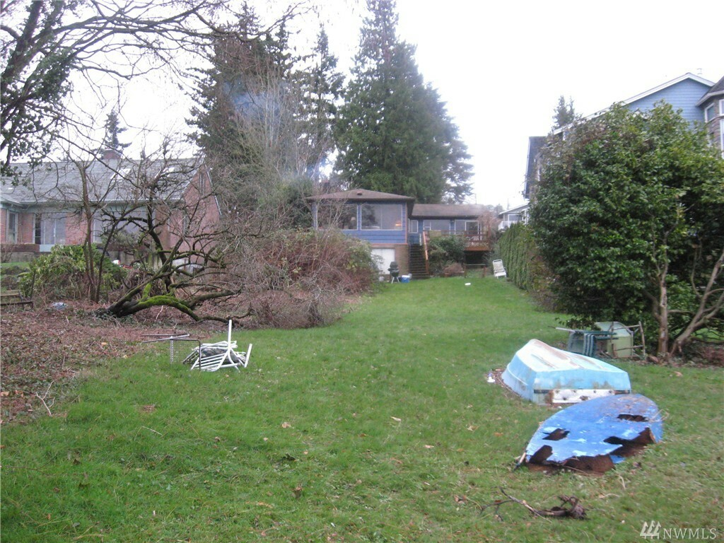 19671 Military Rd S, Seatac, WA - USA (photo 5)