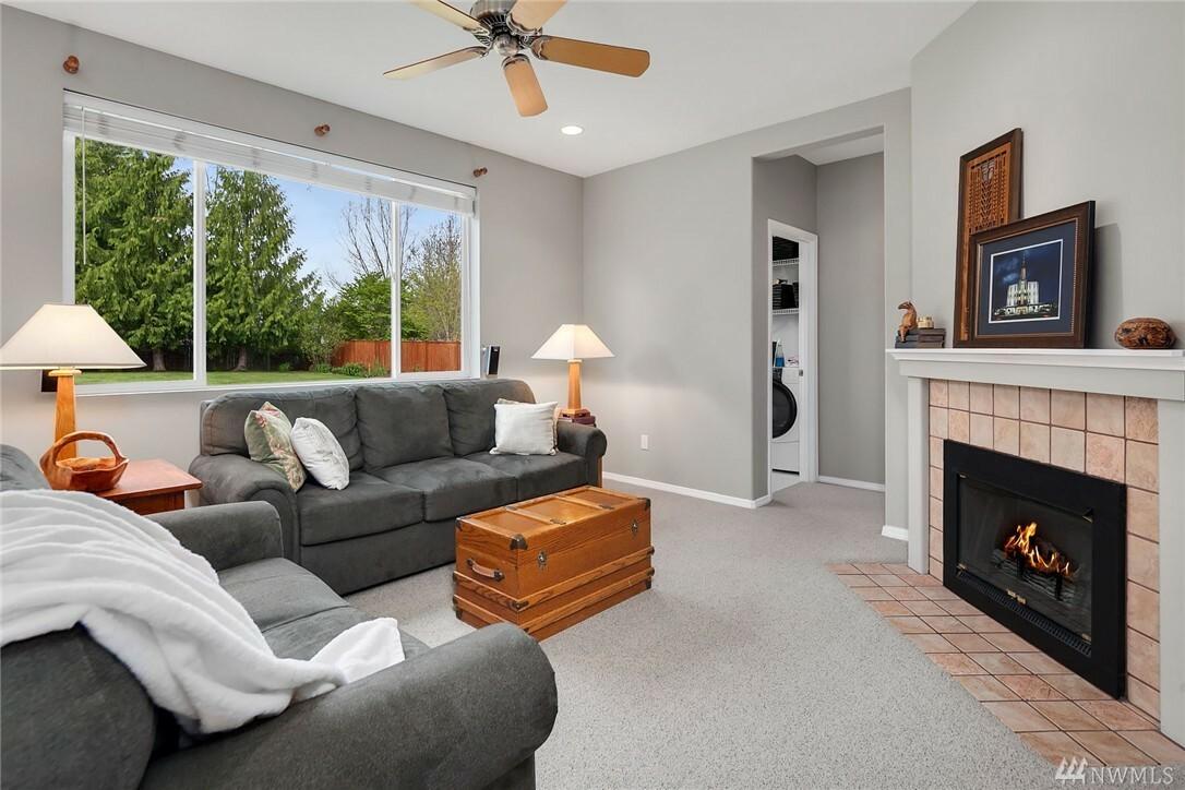 15123 286th Ave Ne, Duvall, WA - USA (photo 2)