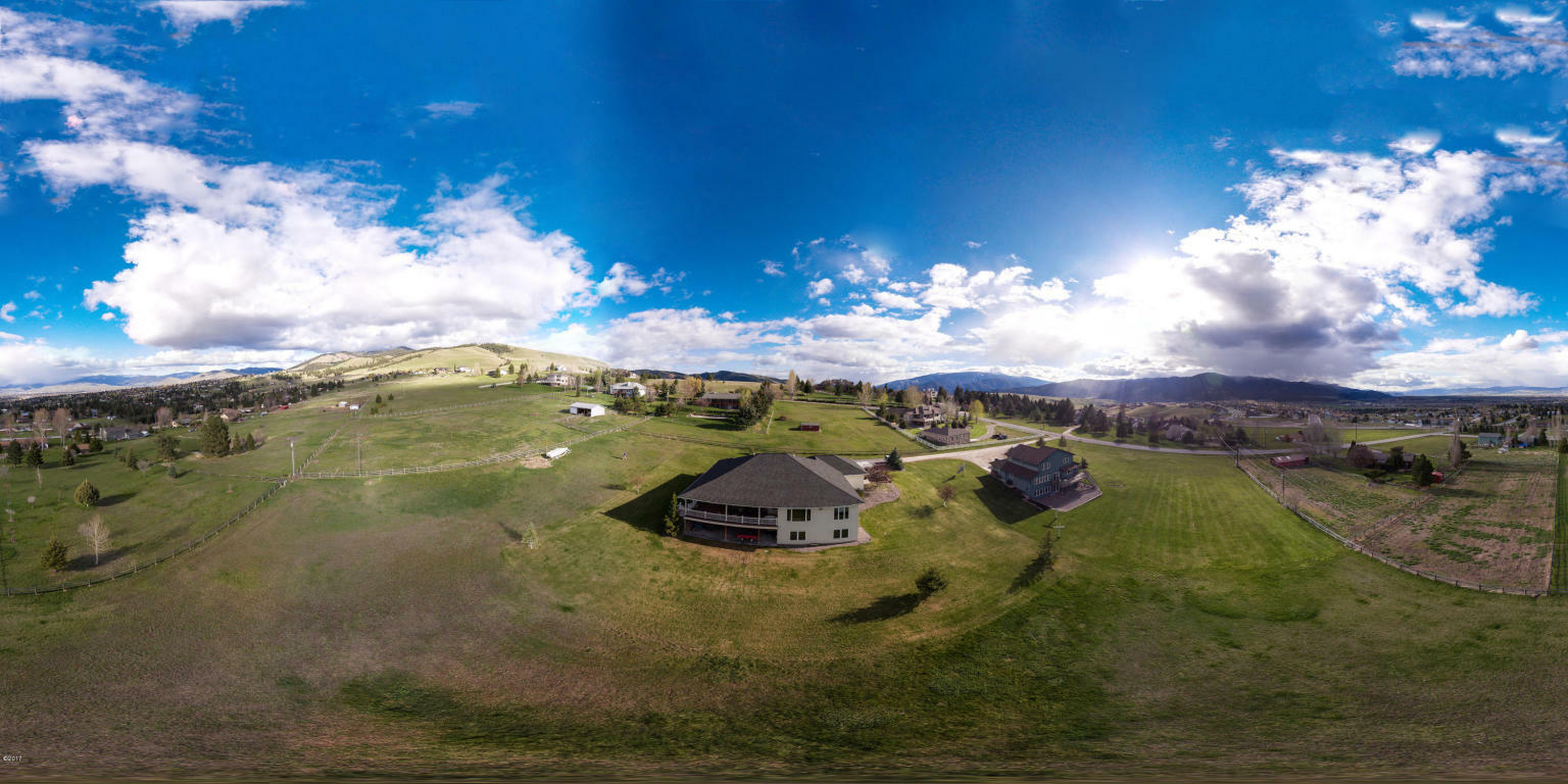 7230 Stonehaven Avenue, Missoula, MT - USA (photo 1)