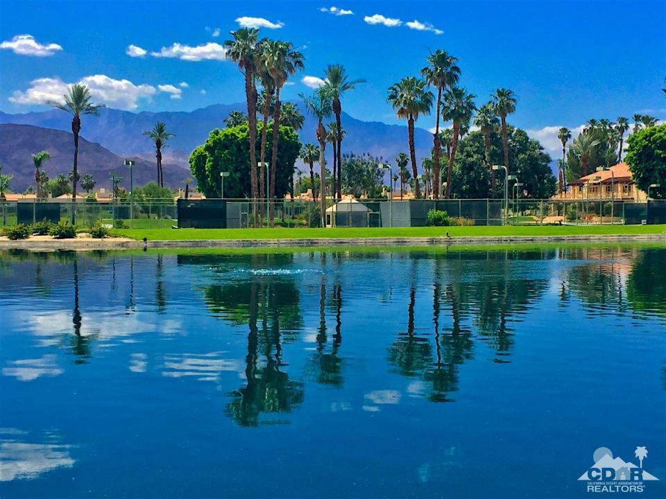144 Lakeshore Drive Drive, Rancho Mirage, CA - USA (photo 1)