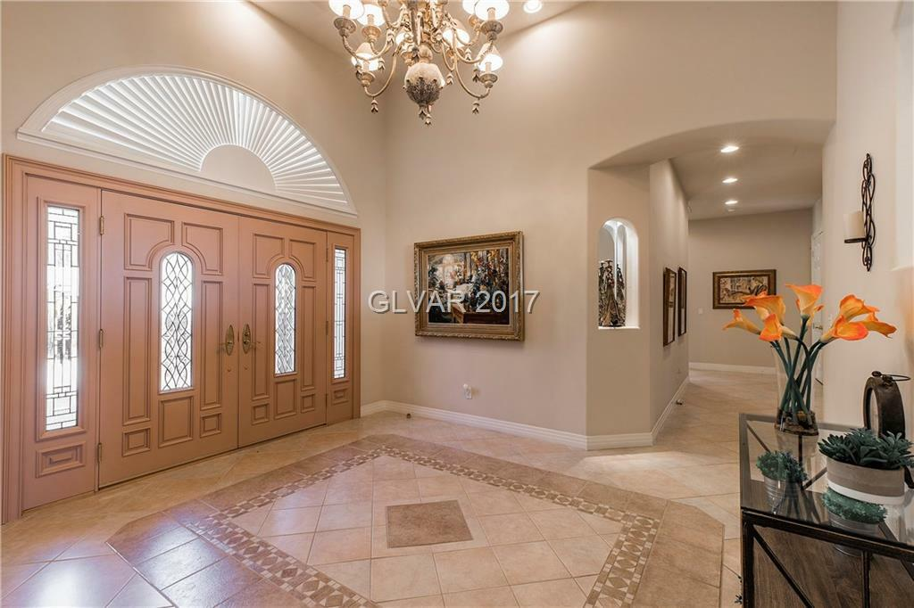 22 Pyrenees Court, Henderson, NV - USA (photo 5)