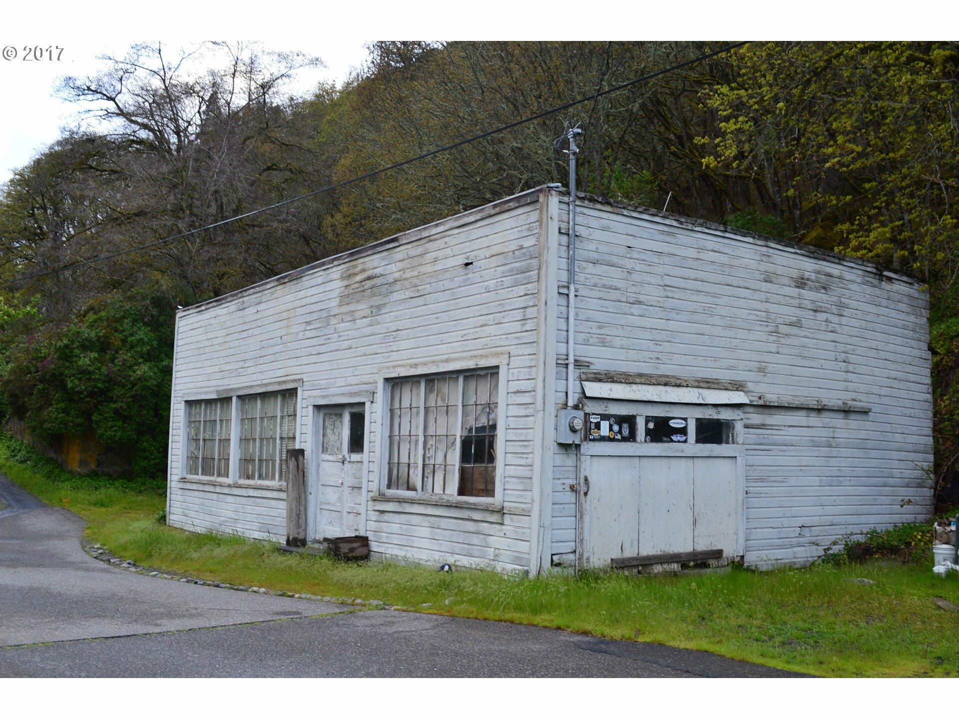 42 Treiber Rd, Underwood, WA - USA (photo 1)