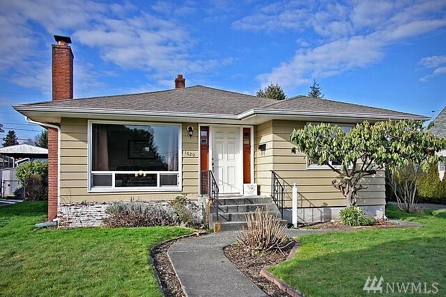 1620 Lombard Ave, Everett, WA - USA (photo 1)