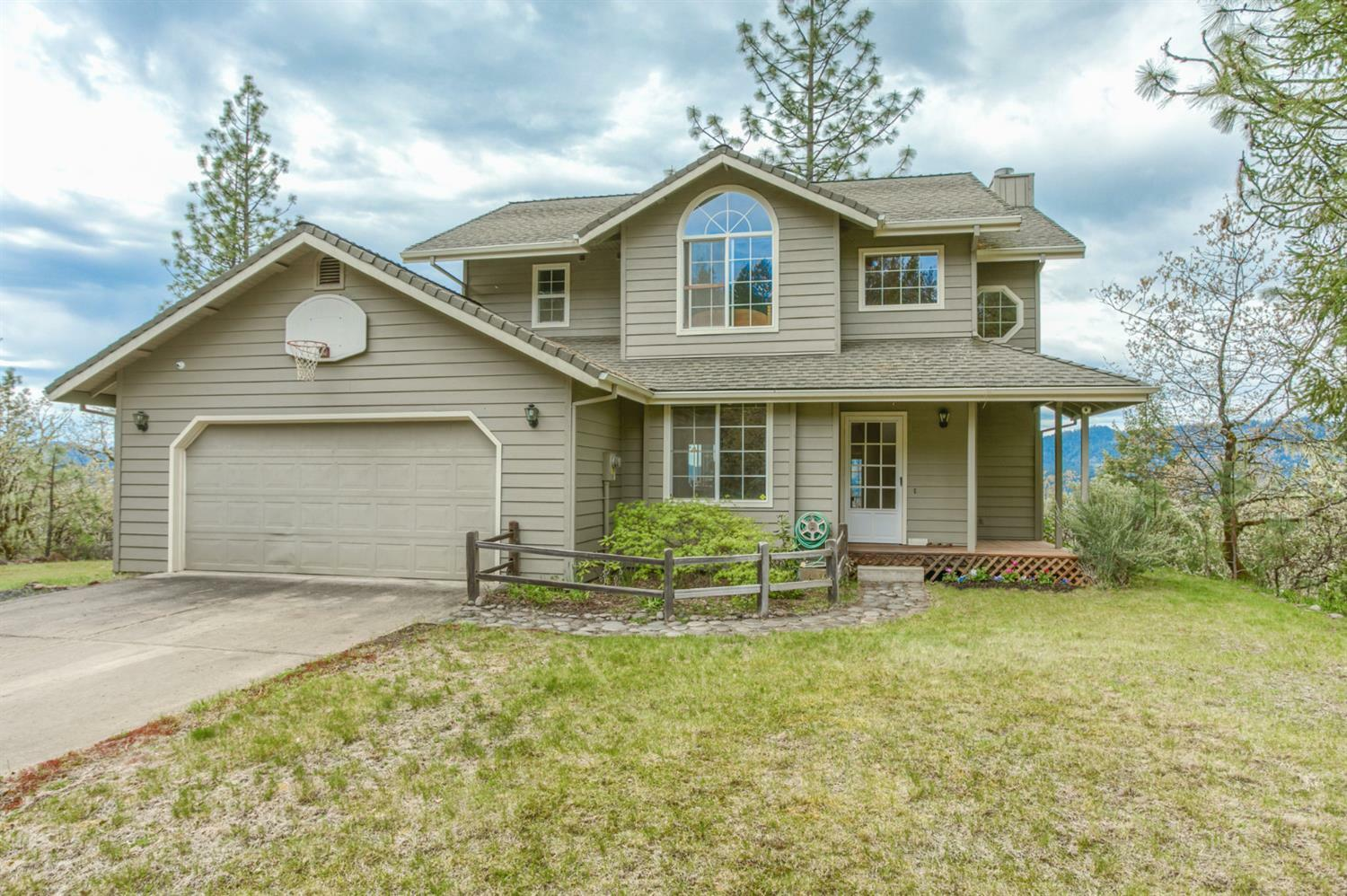2516 Lewis Road, Prospect, OR - USA (photo 2)