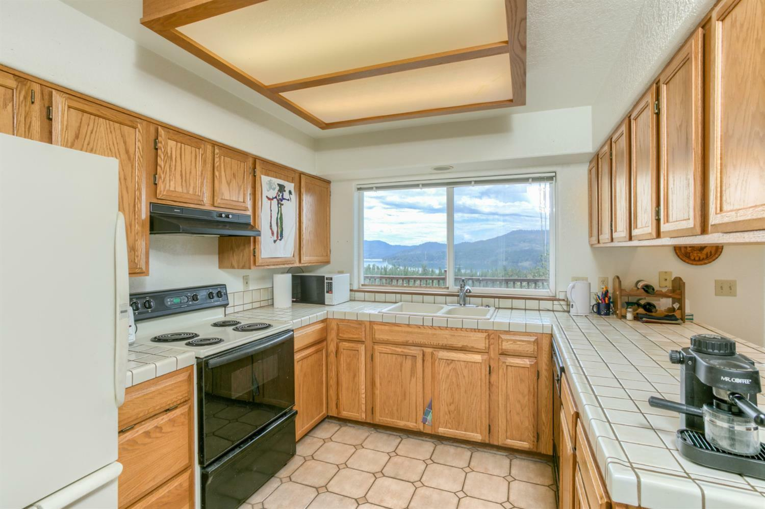 2516 Lewis Road, Prospect, OR - USA (photo 4)