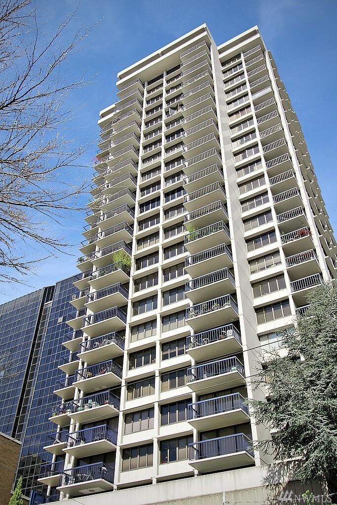 2100 3rd Ave 1202, Seattle, WA - USA (photo 3)