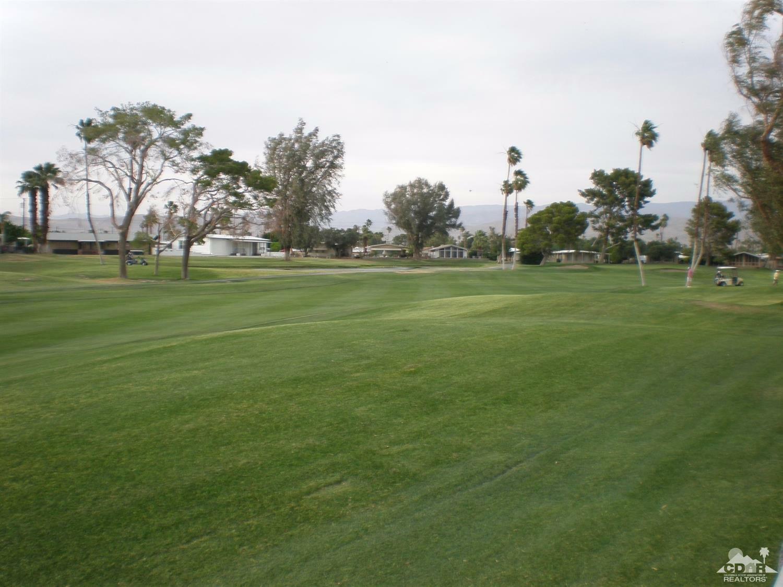 33341 Tubac, Thousand Palms, CA - USA (photo 4)