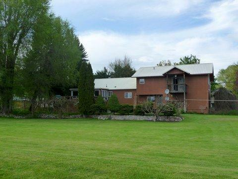 703 W Lincoln Ave, Chewelah, WA - USA (photo 1)