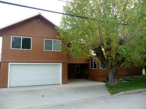 703 W Lincoln Ave, Chewelah, WA - USA (photo 2)