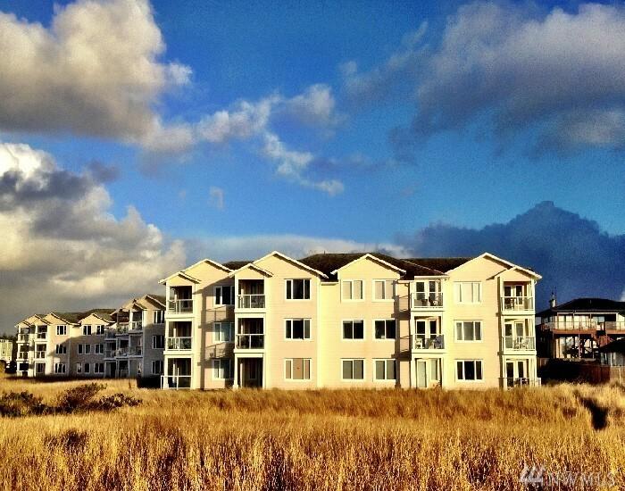 1600 Ocean 132, Westport, WA - USA (photo 2)